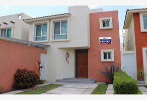 Foto de casa en venta en camino a los olvera 40, la gavia, corregidora, querétaro, 0 No. 01