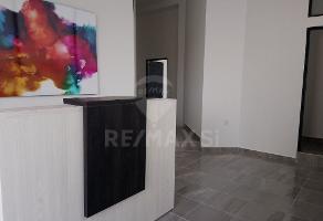 Foto de local en venta en camino a los olvera , los frailes, corregidora, querétaro, 14218718 No. 01