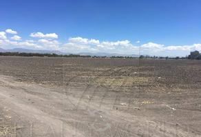 Foto de terreno comercial en venta en camino a los zertuche kilometro , los arcos, león, guanajuato, 18685715 No. 01