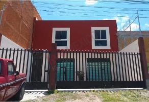 Foto de casa en venta en camino a marroquín 121, montes de loreto, san miguel de allende, guanajuato, 0 No. 01
