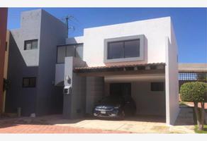Foto de casa en venta en camino a morillotla 2801, residencial rinconada de morillotla, san andrés cholula, puebla, 0 No. 01