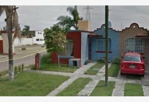 Foto de casa en venta en camino a muyutan numero 58, mirador del valle, tlajomulco de zúñiga, jalisco, 5308568 No. 01