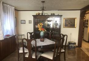 Foto de casa en condominio en venta en camino a nativitas , barrio xaltocan, xochimilco, df / cdmx, 6845567 No. 01