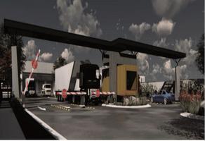Foto de terreno industrial en venta en camino a nextipak , la venta del astillero, zapopan, jalisco, 0 No. 01