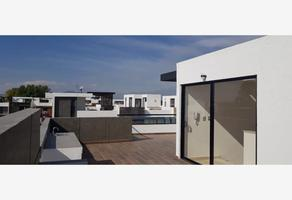 Foto de casa en venta en camino a ocotlán 1, residencial torrecillas, san pedro cholula, puebla, 18818899 No. 02