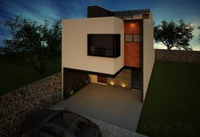 Foto de casa en venta en camino a ocotlan 1, rincón de santa bárbara, san pedro cholula, puebla, 0 No. 01