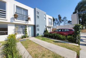Foto de casa en venta en camino a ocotlan 1000, san francisco ocotlán, coronango, puebla, 20113751 No. 01
