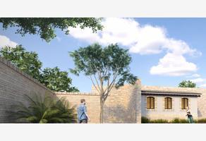Foto de terreno habitacional en venta en camino a ocotlan 1122, santa bárbara almoloya, san pedro cholula, puebla, 19208985 No. 01