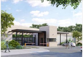 Foto de terreno habitacional en venta en camino a ocotlan 312, nuevo león, cuautlancingo, puebla, 0 No. 01