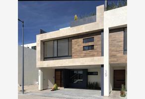 Foto de casa en venta en camino a ocotlan 37, residencial torrecillas, san pedro cholula, puebla, 0 No. 01