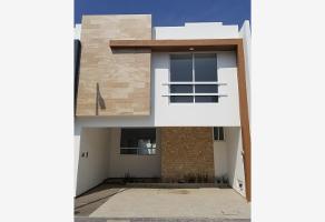 Foto de casa en venta en camino a ocotlan 38, cuautlancingo, cuautlancingo, puebla, 0 No. 01