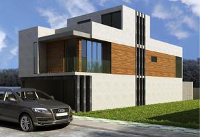 Foto de casa en venta en camino a ocotlan 38, residencial torrecillas, san pedro cholula, puebla, 0 No. 01