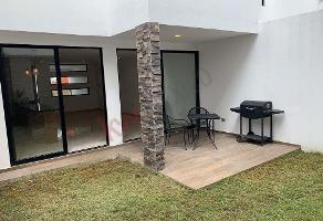 Foto de casa en venta en camino a ocotlan 38, san diego, san pedro cholula, puebla, 0 No. 01