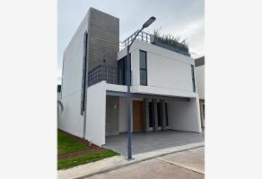 Foto de casa en venta en camino a ocotlán 38, san francisco ocotlán, coronango, puebla, 17205897 No. 01