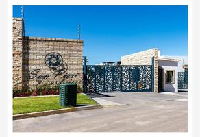 Foto de terreno habitacional en venta en camino a ocotlan 504, santa bárbara almoloya, san pedro cholula, puebla, 0 No. 01