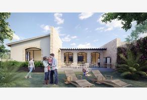 Foto de terreno habitacional en venta en camino a ocotlán 504, santa bárbara almoloya, san pedro cholula, puebla, 0 No. 01