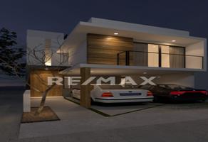 Foto de casa en venta en camino a ocotlán , lucero, cuautlancingo, puebla, 16975507 No. 01