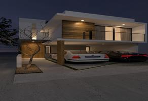 Foto de casa en condominio en venta en camino a ocotlán , lucero, cuautlancingo, puebla, 7307317 No. 01