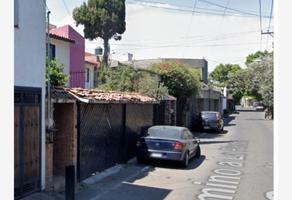Foto de casa en venta en camino a piedra del comal 12, san juan tepepan, xochimilco, df / cdmx, 0 No. 01