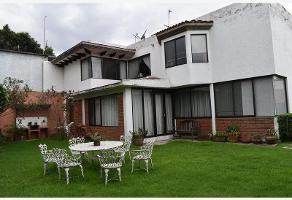 Foto de casa en renta en camino a piedra del comal 125, san juan tepepan, xochimilco, df / cdmx, 16410213 No. 02