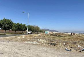 Foto de terreno habitacional en venta en camino a plaza de toros el mirador 121 y 122, chulavista, tlajomulco de zúñiga, jalisco, 0 No. 01