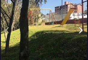 Foto de departamento en renta en camino a praderas de san mateo , lomas verdes (conjunto lomas verdes), naucalpan de juárez, méxico, 0 No. 01