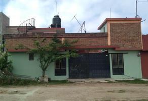 Foto de casa en venta en camino a quetzalapa s/n 0, ixtlahuaca, chignahuapan, puebla, 12559186 No. 01