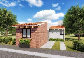 Foto de casa en venta en camino a rancho alegre 73, san pedro ahuacatlan, san juan del río, querétaro, 0 No. 01