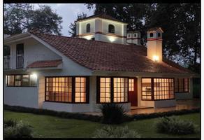 Foto de casa en venta en camino a rancho viejo 06, briones, coatepec, veracruz de ignacio de la llave, 0 No. 01