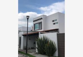 Foto de casa en venta en camino a san antonio cacalotepec 1914, real de cholula, san andrés cholula, puebla, 8839330 No. 01