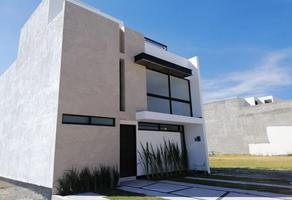 Foto de casa en venta en camino a san antonio cacalotepec 2230, san bernardino tlaxcalancingo, san andrés cholula, puebla, 0 No. 01