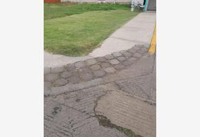 Foto de terreno habitacional en venta en camino a san baltazar temaxcalac 1, árbol grande, san martín texmelucan, puebla, 0 No. 01