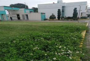 Foto de terreno habitacional en venta en camino a san baltazar temaxcalac , morelos, san martín texmelucan, puebla, 0 No. 01