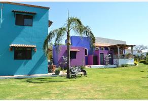 Foto de casa en venta en camino a san esteban 100, san esteban, zapopan, jalisco, 6072194 No. 01