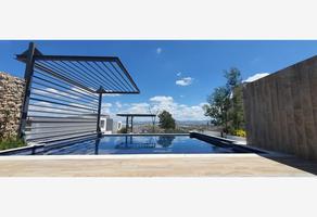 Foto de terreno habitacional en venta en camino a san francisco 108, valle real residencial, corregidora, querétaro, 0 No. 01