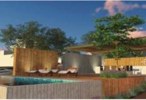 Foto de terreno habitacional en venta en camino a san francisco 110, balcones de vista real, corregidora, querétaro, 8548169 No. 01