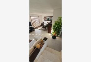 Foto de casa en venta en camino a san francisco 123, balcones de vista real, corregidora, querétaro, 0 No. 18