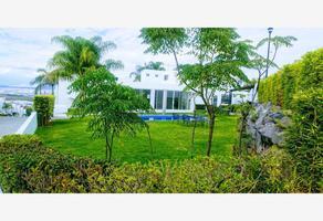Foto de casa en venta en camino a san francisco 123, balcones de vista real, corregidora, querétaro, 0 No. 01