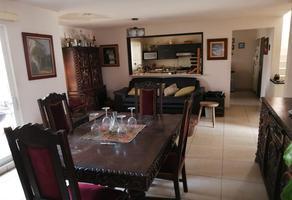 Foto de casa en condominio en venta en camino a san francisco, balcones de vista real, corregidora , balcones de vista real, corregidora, querétaro, 16793645 No. 01