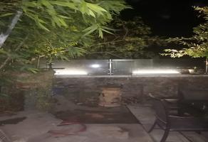 Foto de casa en venta en camino a san francisco , balcones de vista real, corregidora, querétaro, 14021376 No. 12