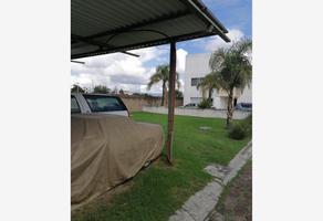 Foto de terreno habitacional en venta en camino a san francisco ocotlan 28, san diego, san pedro cholula, puebla, 0 No. 01