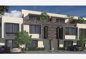 Foto de casa en venta en camino a san isidro #1540, colinas de santa anita, tlajomulco de zúñiga, jalisco, 6501176 No. 01