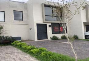 Foto de casa en venta en camino a san isidro 1540, colinas de santa anita, tlajomulco de zúñiga, jalisco, 0 No. 01