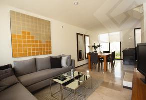 Foto de casa en venta en camino a san isidro 1540, colinas de santa anita, tlajomulco de zúñiga, jalisco, 7481694 No. 01