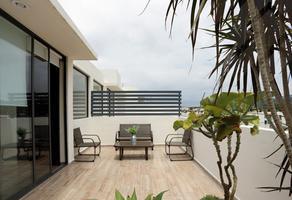 Foto de casa en venta en camino a san isidro 1540, colinas de santa anita, tlajomulco de zúñiga, jalisco, 7481700 No. 01