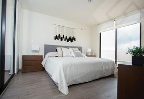 Foto de casa en venta en camino a san isidro 1540, colinas de santa anita, tlajomulco de zúñiga, jalisco, 7481720 No. 01