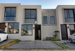 Foto de casa en venta en camino a san isidro 1540, vistas de san agustin, tlajomulco de zúñiga, jalisco, 0 No. 02