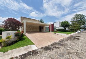 Foto de casa en venta en camino a san isidro , bosques de santa anita, tlajomulco de zúñiga, jalisco, 15913852 No. 01