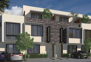 Foto de casa en venta en camino a san isidro , cofradia de la luz, tlajomulco de zúñiga, jalisco, 21368971 No. 01