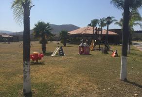 Foto de terreno industrial en venta en camino a san isidro mazatepec 1086, buenavista, tlajomulco de zúñiga, jalisco, 6892336 No. 01